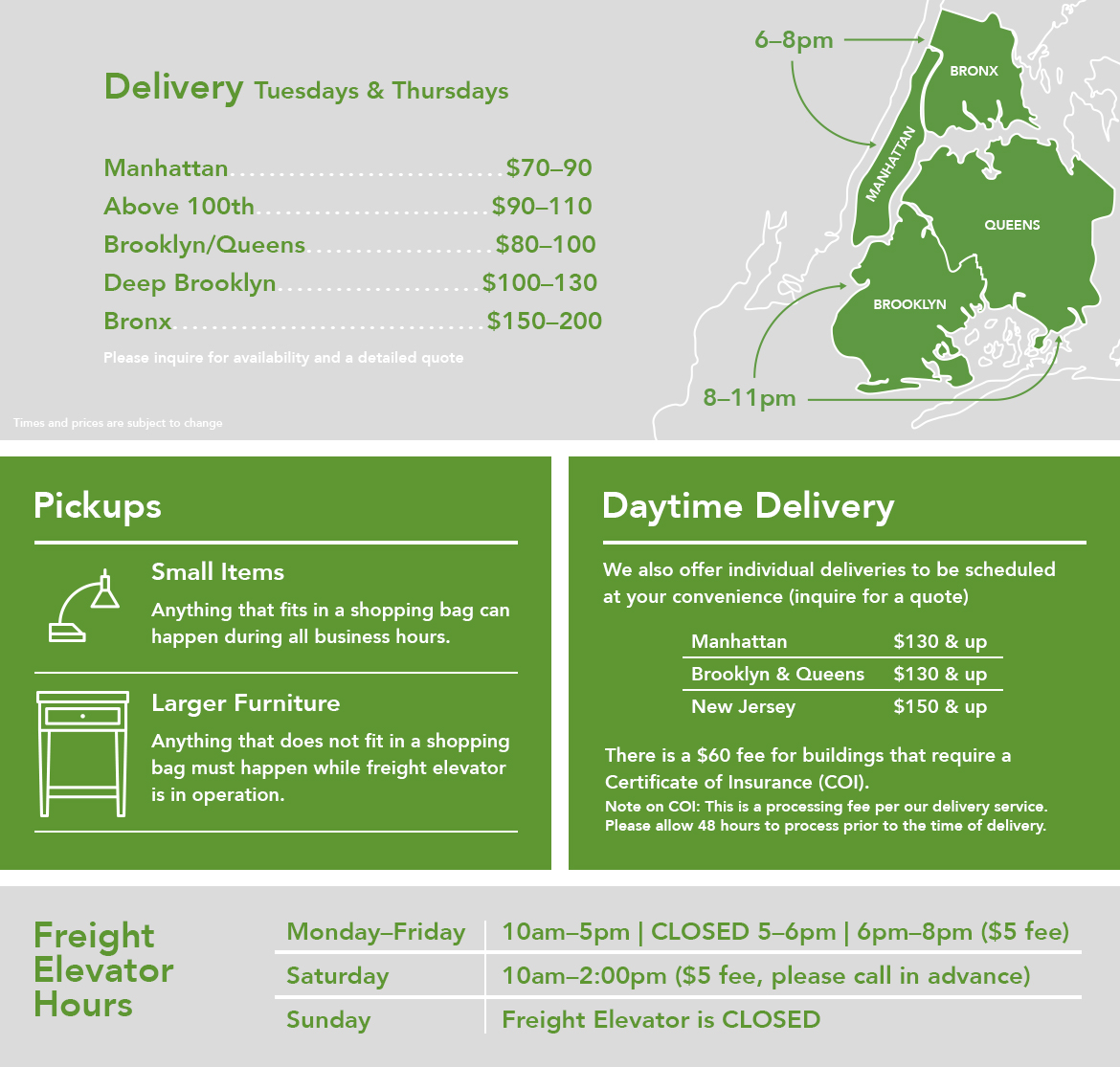 pickup_delivery_graphics