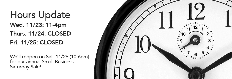 hours_update_slider