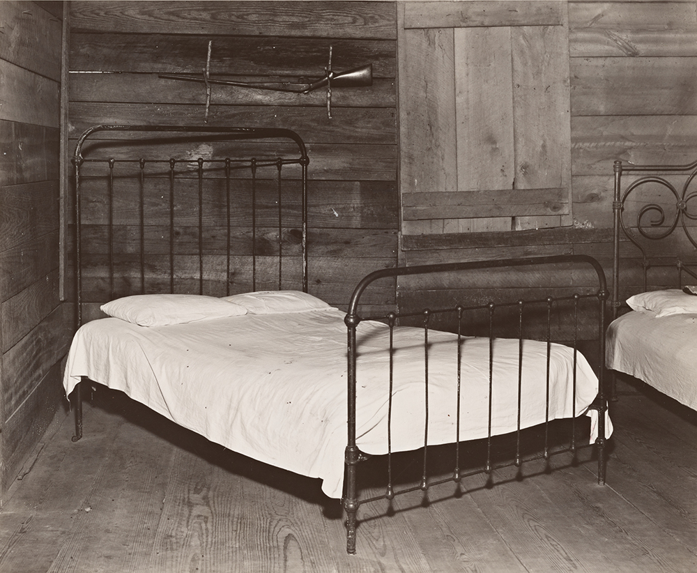 Unique bed frames fabulous cool beds creative beds oddee with finest image gallery of unique - Cool diy bed frames ...