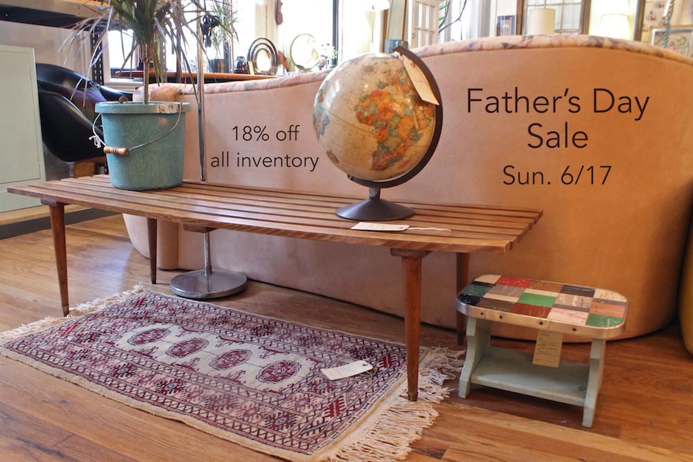 Father S Day Sale 6 17 18 Off Online Furnish Green
